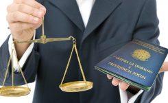 Partes e advogados são multados por mentiras em ações trabalhistas