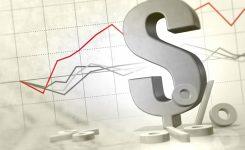Arrecadação chega a R$ 1,6 trilhão, mostra o Impostômetro