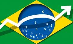 Por que o Brasil pode crescer 4% em 2018