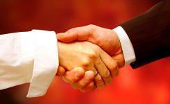 Ao menos 700 mil pequenos negócios poderão renegociar dívidas do Simples