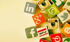 Receita Federal monitora Redes Sociais para evitar Sonegação Fiscal