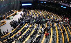 Governo edita Medida Provisória criando Programa de Regularização Tributária