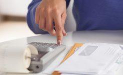 Empresas adiam adesão ao Refis à espera de Mudanças