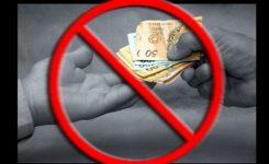 Receita vai intimar contribuintes suspeitos de repatriar recursos ilegais