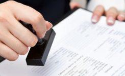 Programa especial de regularização tributária (PERT) Prazo de Adesão